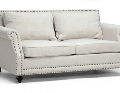 2 seater sofa, love seat, two seater sofa