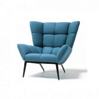accent chair philippines, living room chairs, lounge sofa,