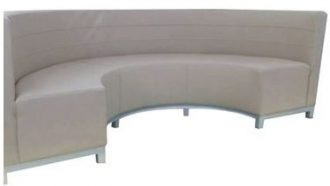 booth seats, banquette seating, restaurant furniture, restaurant tables, restaurant chairs