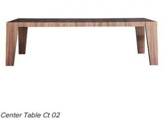 Center table for sale, center table Philippines, coffee table