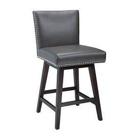 Dining chair philippines, dining set philippines, restaurant chairs