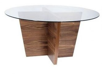 Dining table Philippines, Dining set Philippines