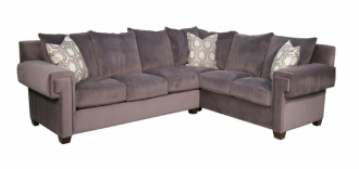 L shape sofa, sofa set, sectional sofas,
