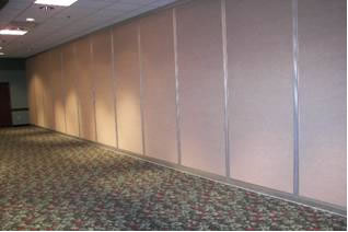 Operable wall partitions philippines, room dividers, movable wall