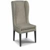 single couch, single sofa chair, single seater sofa, one seater sofa