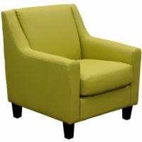 Single Sofa Sf U2013 07