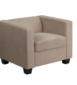 single couch, single sofa chair, single seater sofa, one seater sofa
