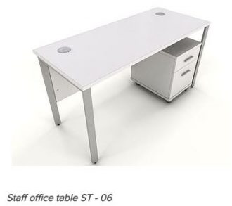 Super Office Table St 06 Home Interior And Landscaping Pimpapssignezvosmurscom
