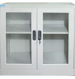 Steel cabinets, filing cabinets, metal cabinets, office furniture