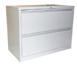 Steel filing cabinets for sale, lateral file cabinet, vertical file cabinet