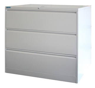 Steel Cabinets Sc 15 Queens Arts And Trends