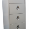 Steel filing cabinets for sale, lateral file cabinet, vertical file cabinet, steel rack