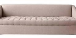 3 seater sofa, sofa, three seater sofa, 3 seater fabric sofa, 3 seater leatherette sofa