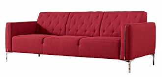 3 seater sofa, sofa, three seater sofa, 3 seater fabric sofa, 3 seater leatherette sofa