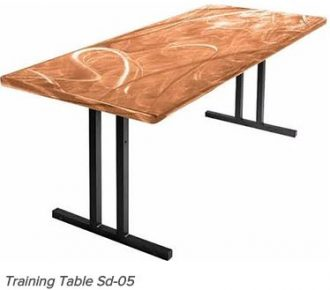 folding table philippines, training table, collapsible table, banquet table