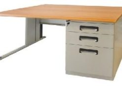 office table philippines, office desk, office furniture, computer table