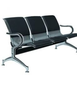 gang chair philippines, mesh office chair, office furniture philippines