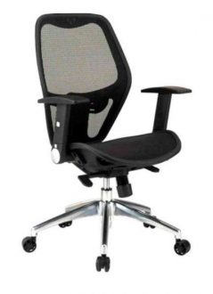 office chair philippines, mesh office chair, office furniture philippines