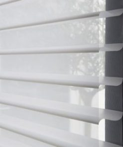blinds, office accessories and equipment philippines, office needs