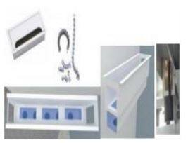 office accessories and equipment philippines, office needs