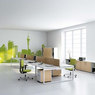 office table supplier philippines