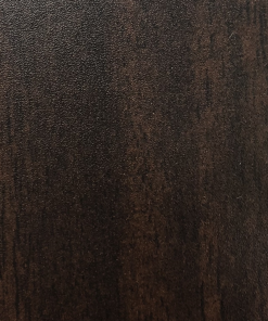 MFC, plywood, board, Melamine Board