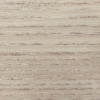 MFC, plywood, board, Melamine Board