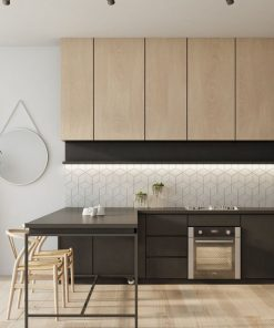 kitchen cabinets, hanging cabinet, built in cabinets, drawer cabinet, modular cabinets