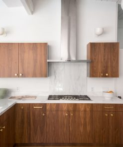 We customize kitchen cabinets, hanging cabinet, built in cabinets, drawer cabinet, modular cabinets in modern designs. We deliver anywhere in the Philippines, Contact us for estimate and available swatches.