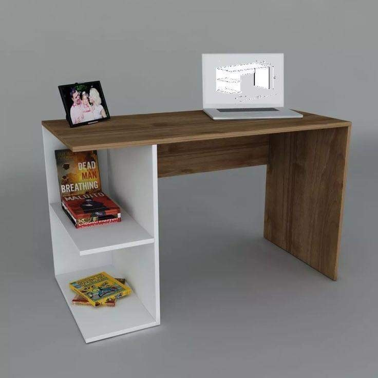 High Quality Office Furniture In