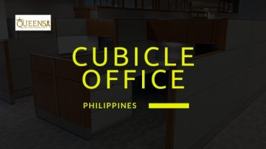 Cubicle Cubicles Cube Office Furniture in Philippines