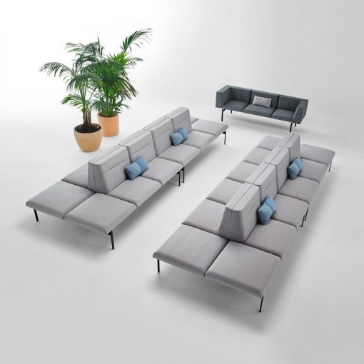 sofa, accent chairs, sofa bed, couch, sofa set, l shape sofa, sala set