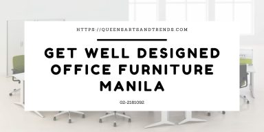 Get Well Designed Office Furniture Manila hardware philippines furniture manila office table Cubicles | hardware philippines furniture manila office table Cubicles Office furniture Philippines office table Philippines office partition steel cabinet Philippines Office furniture