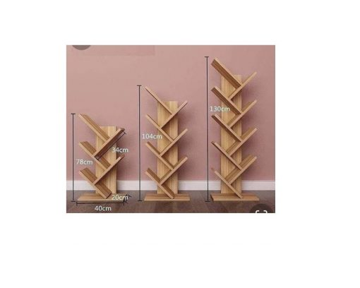 bookshelves, bookcase, modern bookshelves
