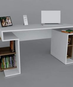 office table, office desk, computer table, office furniture in manila philippines