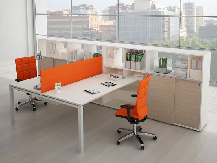 Workstation, office cubicles, office partitions