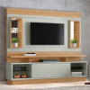 tv cabinet, bookshelves, can be delivered anywhere in the philippines