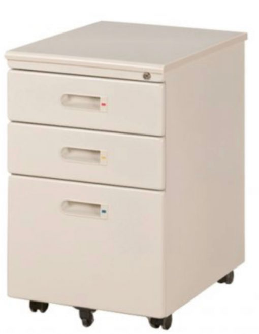 mobile pedestal office furniture can be delivered anywhere in the Philippines