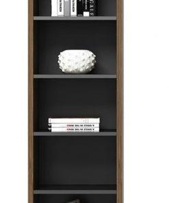 bookshhelves