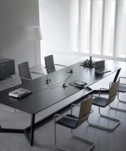 conference table, meeting table, boardroom table, office furniture can be delivered anywhere in the Philippines