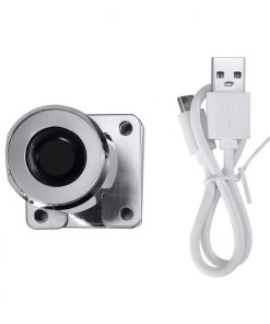 finger print lock for mobile pedestal, can be delivered anywhere in the philippines