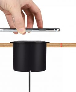 wire less charge for office table, can be delivered anywhere in the Philippines