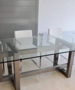 conference table pihilippines, boardroom tables, meeting tables, office furniture
