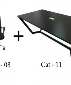Cat - 11 Package 2